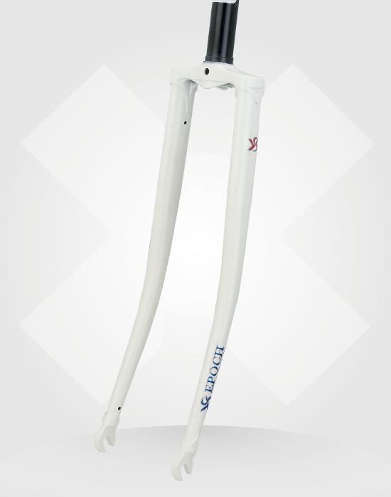 YS-900RD